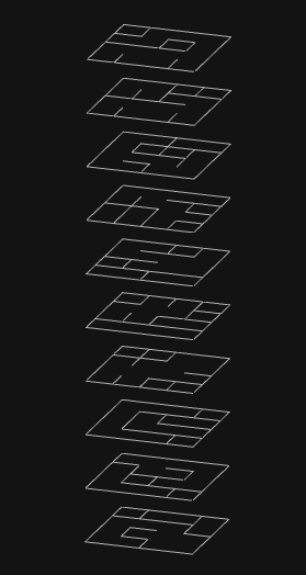 random_edges.png