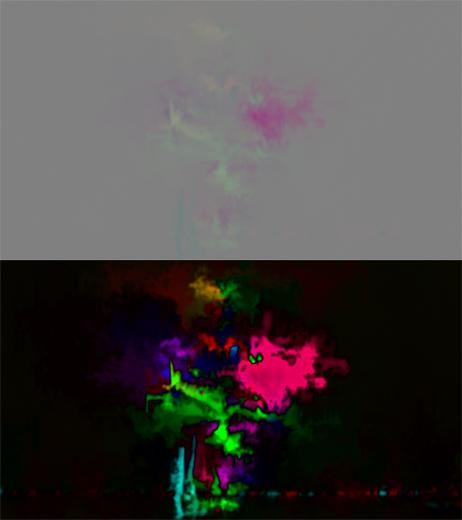 video_0.jpg