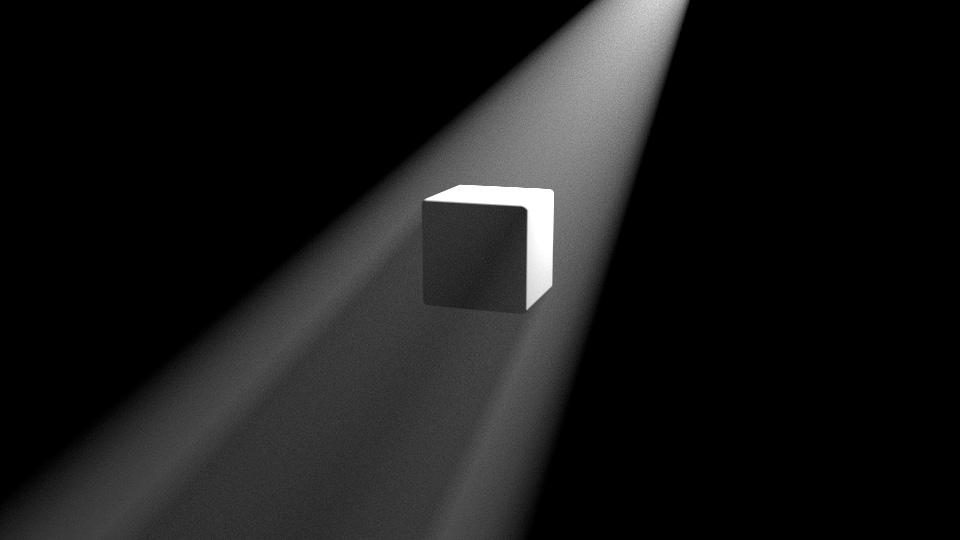 volumetricShadows.jpg