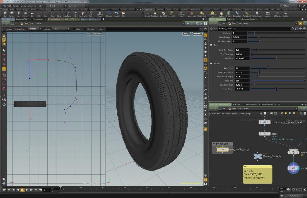 TyreTreadCreator_1.02.jpg