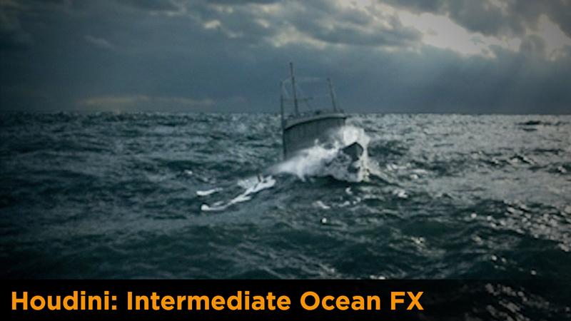 houdini-intermediate-ocean-fx-v2.png
