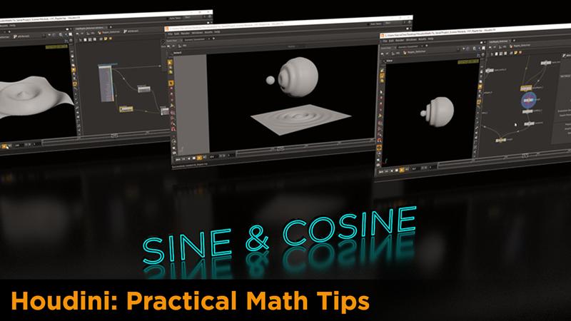 houdini-practical-math-tips-v2.png