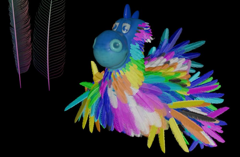 KS_Feather_with_MB_Plumage_Test.jpg