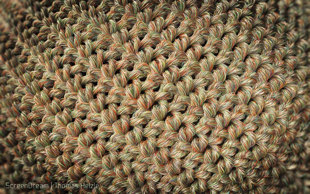 Knitting.thumb.jpg.61315e8f1c1b3b87b8e2374c6b5c8fab.jpg