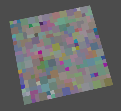opus_pattern.png