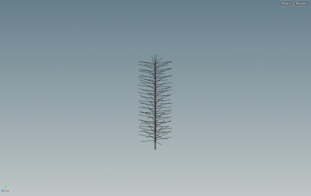 spruce_small_branch_v001.jpg
