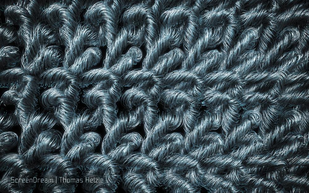 KnittingTom5.thumb.jpg.2ce98f956eb2aec1760df093da71c750.jpg