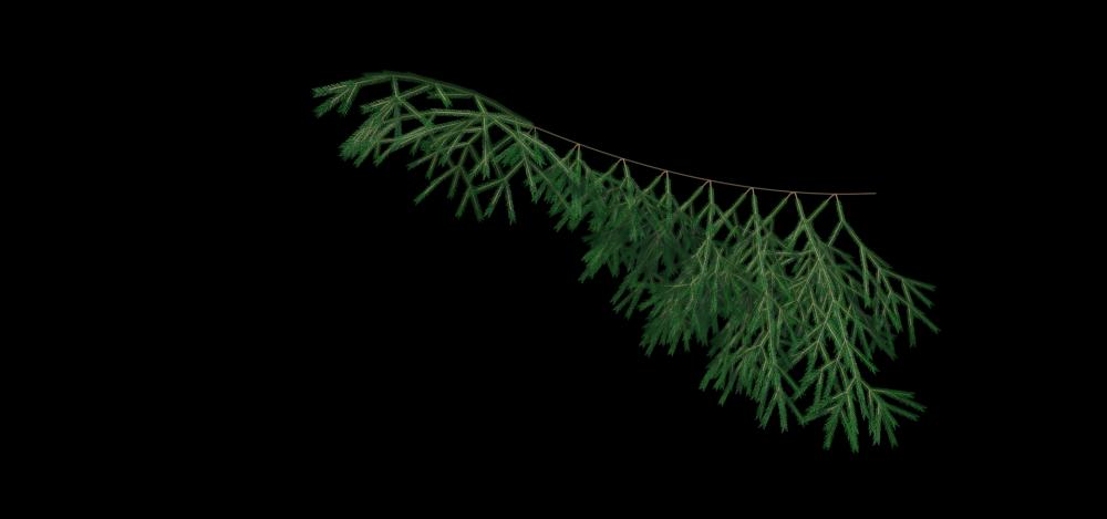 branch_rendered_v002.png