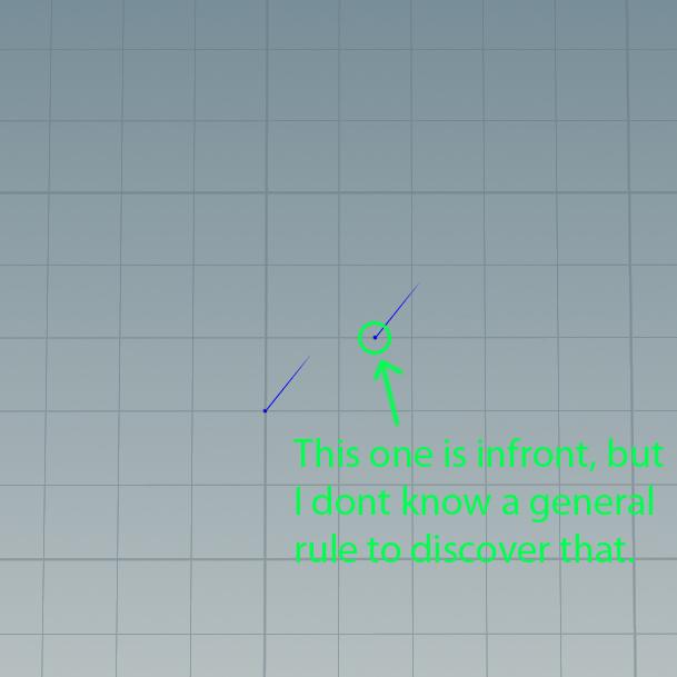 simple_math_problem.jpg