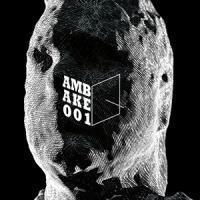 ambake001