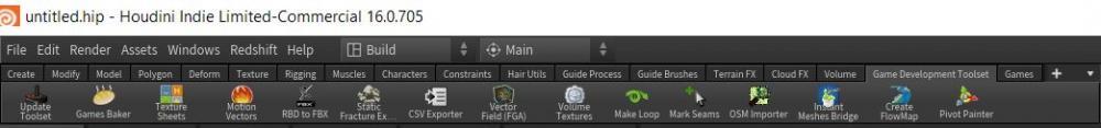 GameDevelopmentToolset.JPG
