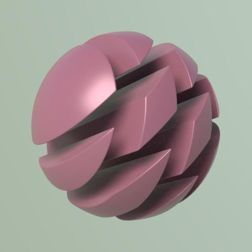 booleanSphere.jpg