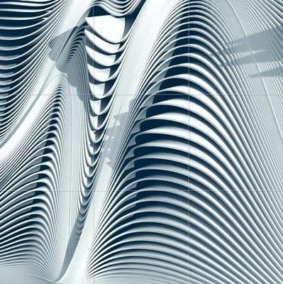 db7ce6056ffd8f99650af85ac8cc1e07--parametric-architecture-parametric-design.jpg