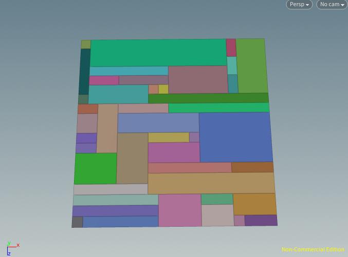 divide_grid3.PNG