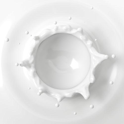 milk-splash-3d-model-obj-3ds-fbx-blend-dae.jpg