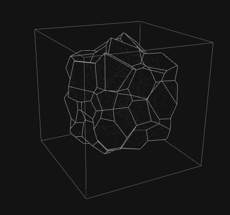 remove_outside_pieces_wireframe.png.4b5b59d0815db3e5ae357c177194bf5a.png