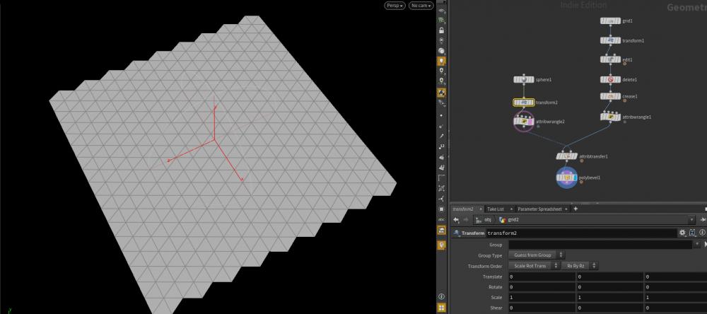Tri_Grid.PNG