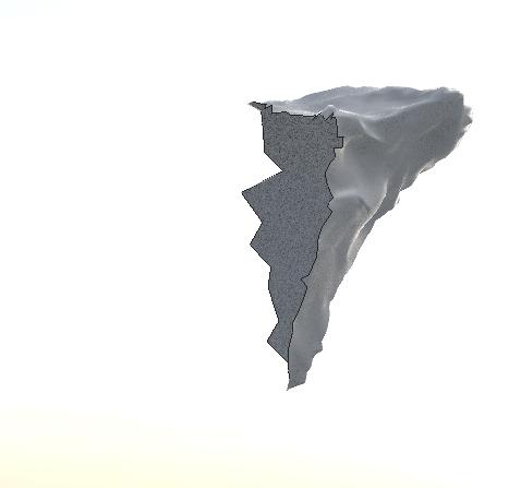 chunk.PNG