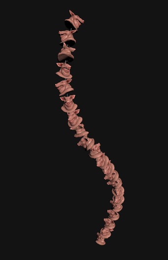 curve_frame_pigs.png.bdcea0b1217e75a750bb01fac71a14f0.png