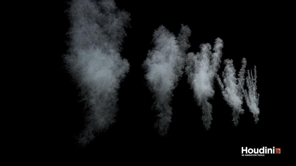 smokesover_v2.1.jpg