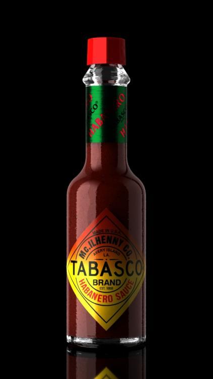 tabasco.thumb.jpg.88dafff6883c9e8da4e66b149552667f.jpg