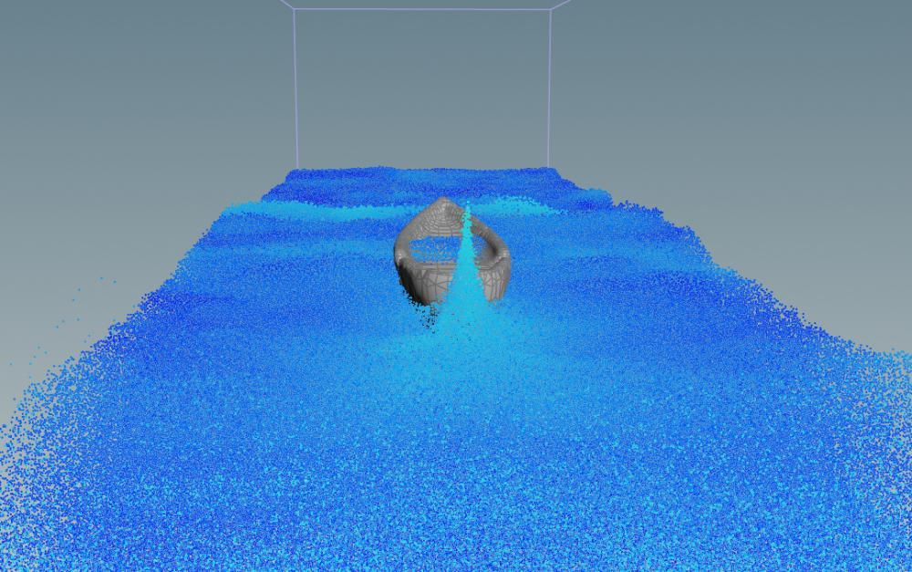 large ocean problem-1 .ii.jpg