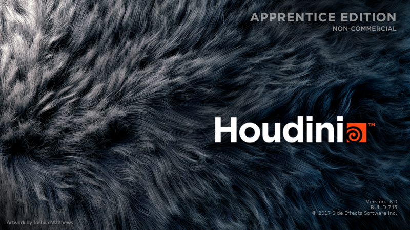 Houdini History - Lounge/General chat - od|forum