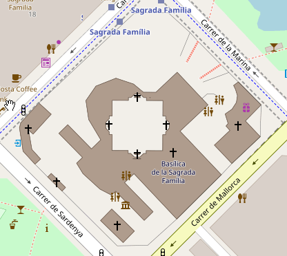 osm_map.png.428cc23afaac74bdb66e1f30c7bea10b.png