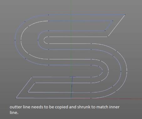 spline help.jpg