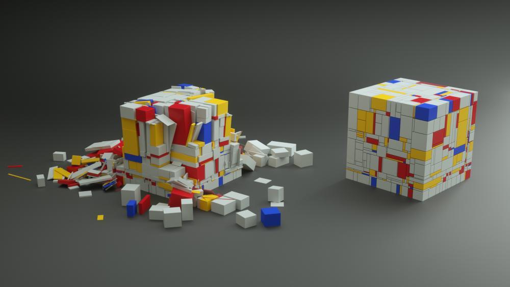 Cube 011.jpg