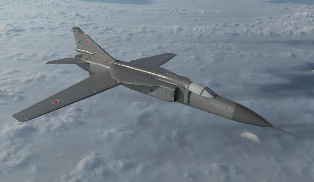 MiG_23_1.jpg