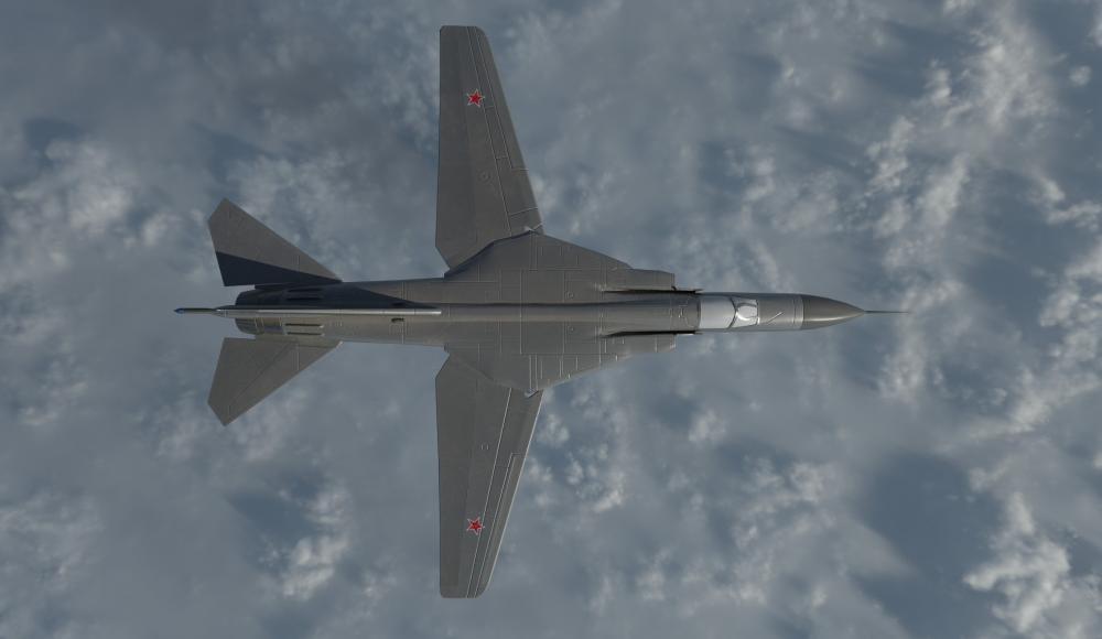 MiG_23_2.jpg