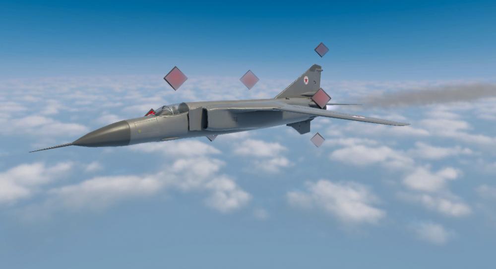 MiG_23_unity_1.png