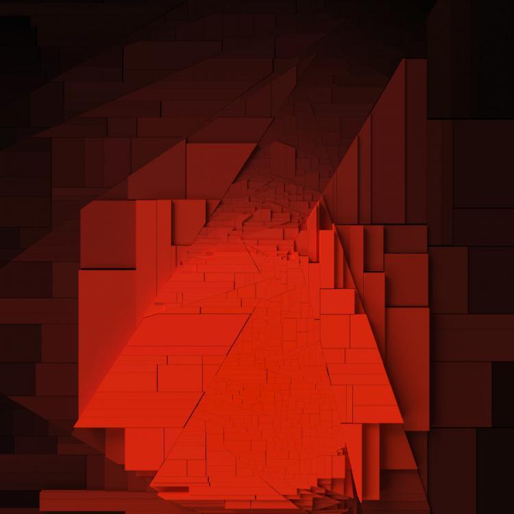 cuts3.jpg