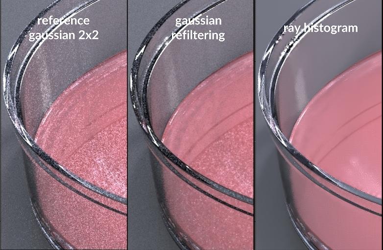 filtering.jpg.c4ae78c55397c8e054051f54a5668e74.jpg