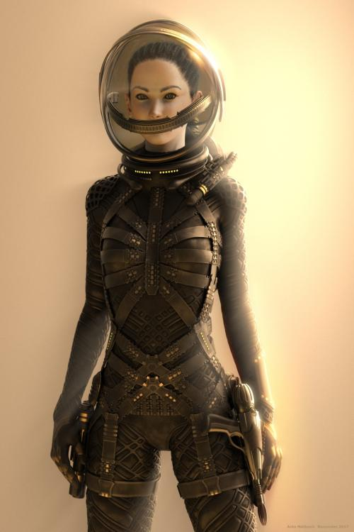 spacesuit_anto_matkovic_figure.jpg