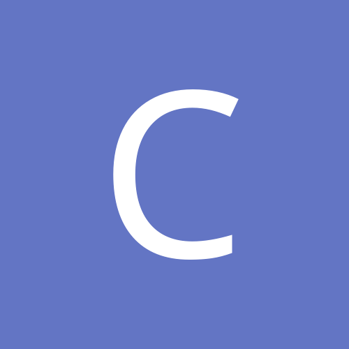 cormaction