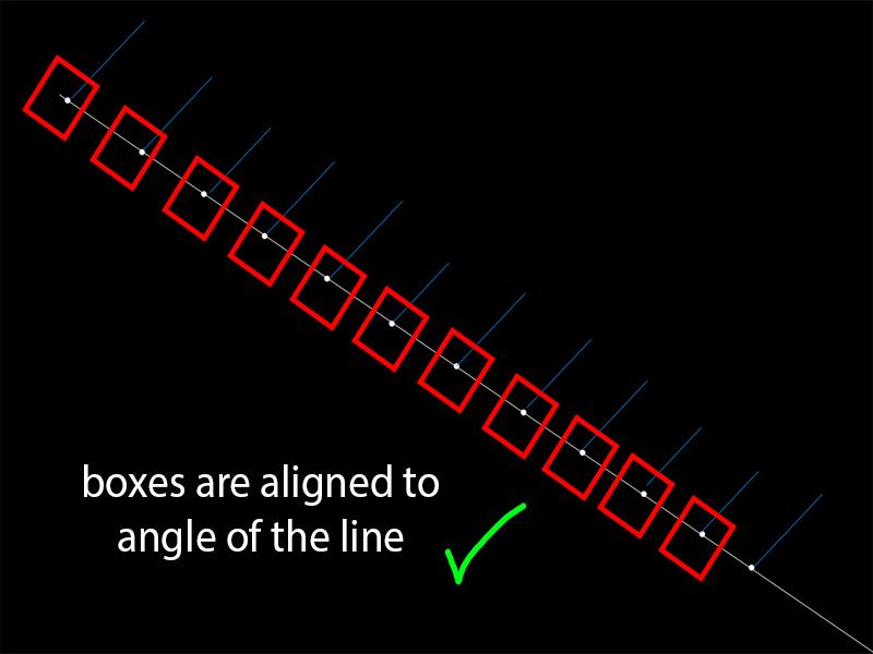 are_aligned.jpg