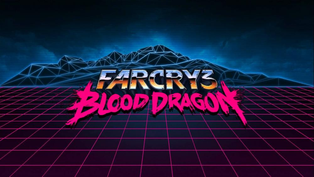far-cry-3-blood-dragon.thumb.jpg.e7d0c97c163a5e5a0898783bc80feb98.jpg