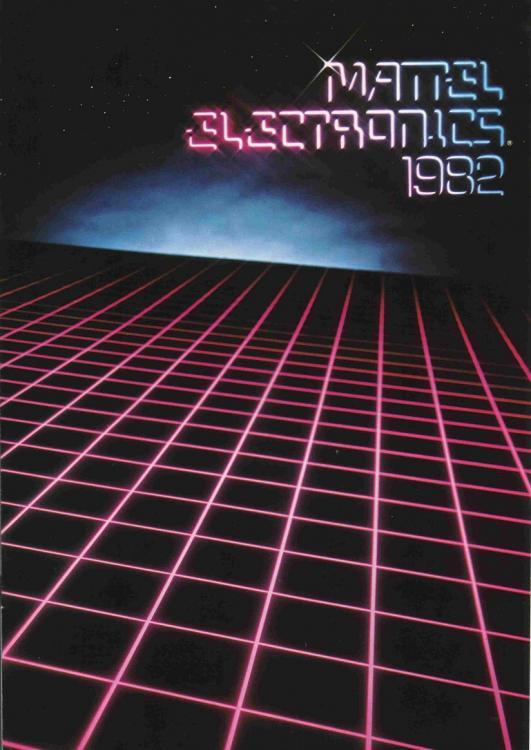 grid-mattel-1982.thumb.jpg.3beb945709030cfcfc05840cc5995c8a.jpg