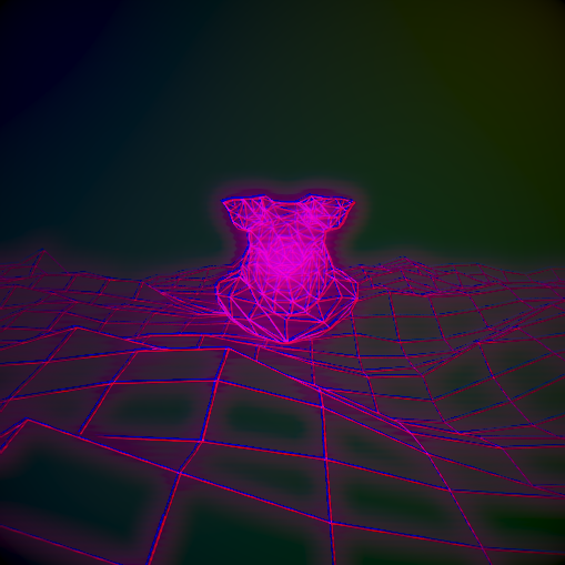 neon_pig.png.2c33870598a7882d365c46b69c005816.png