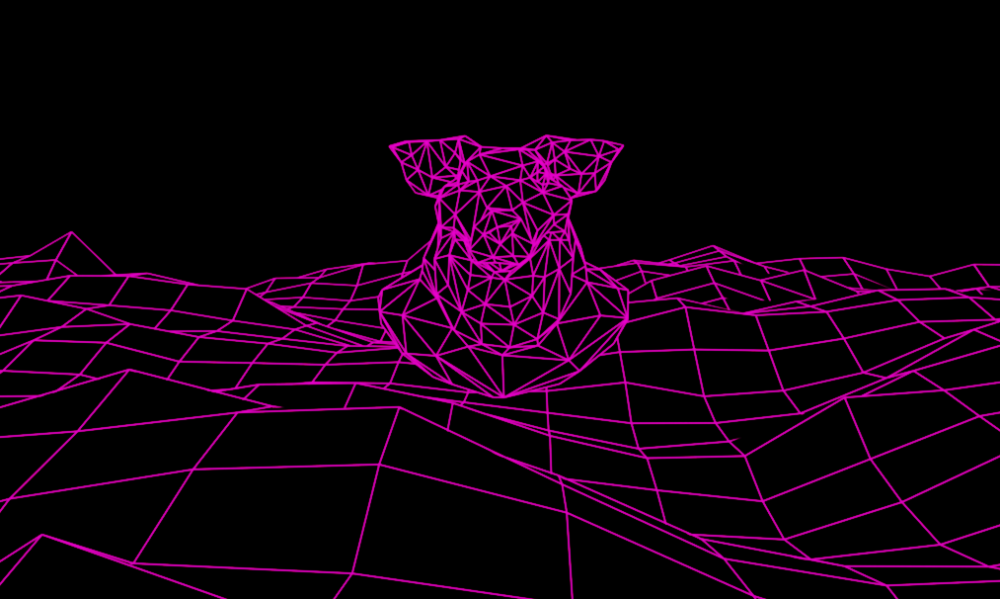 neon_pig_cleaner.thumb.png.d8f9b20e9c848451d2a1086f4201dd6f.png