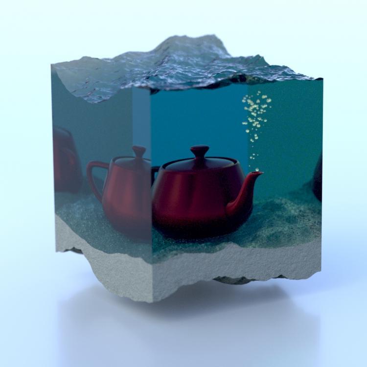 ocean_teapot.thumb.jpg.1e0c86045610f3a194d4cb7d7d1ed2d3.jpg