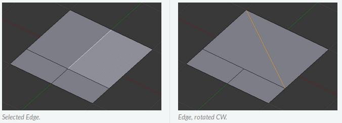 rotate_edge.png