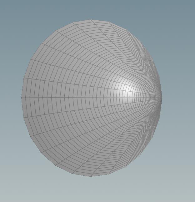 shell2.PNG.3f50593e3e3a46b95b14dfb9e8e78d6b.PNG