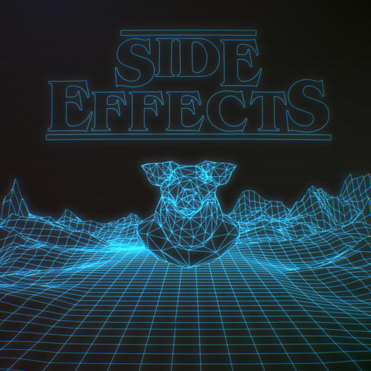 stranger_effects.thumb.png.4ce597119d0fa1ad416b5b1dc6487960.png