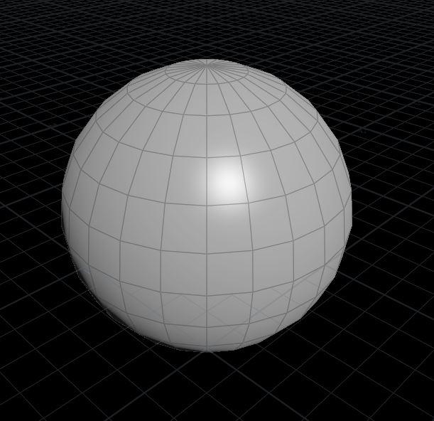 sphere original.JPG