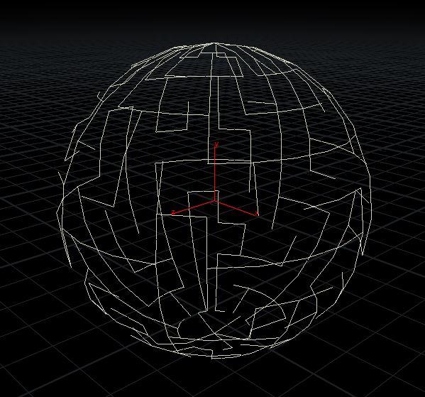 sphere wire.JPG