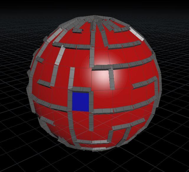 sphere final.JPG