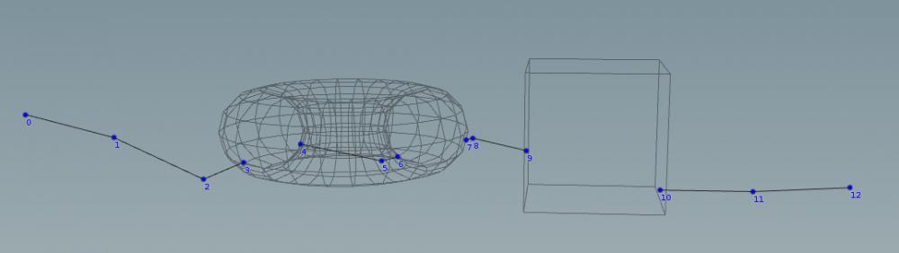 DissolveInside2.jpg